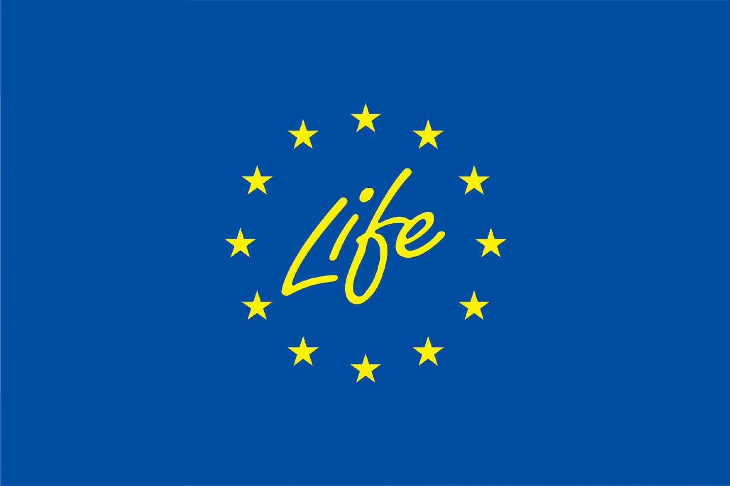 European Commission informs about LIFE Energy project